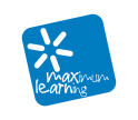 300 x 300_ maximum learning