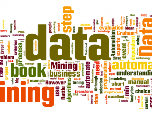 IEEE DATA MINING PROJECTS
