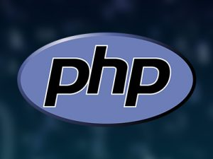 PHP ieee PHP projects| ieee PHP based projects Trivandrum neyyanttinkara Ernakulam|PHP application project | final year project in PHP |best PHP project center in Trivandrum| best PHP project center| Best Final Year Project Centers in Trivandrum|latest PHP papers|2016 PHP projects|latest PHP projects|Top PHP project center in Trivandrum ernakulam neyyattinkara|No.1 PHP project center|Best PHP project center|Best project center | Latest PHP project center in Trivandrum |PHP project guidance in Trivandrum neyyattinkara ernakulam|